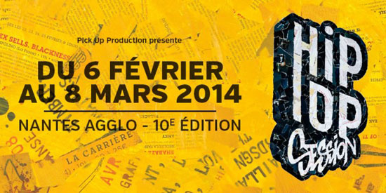 festival-hip-opsession-2014