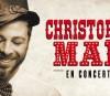 christophe-mae-concert